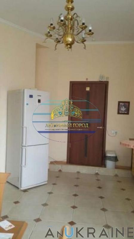 продажа двухкомнатной квартиры номер A-94101 в Приморском районе, фото номер 6